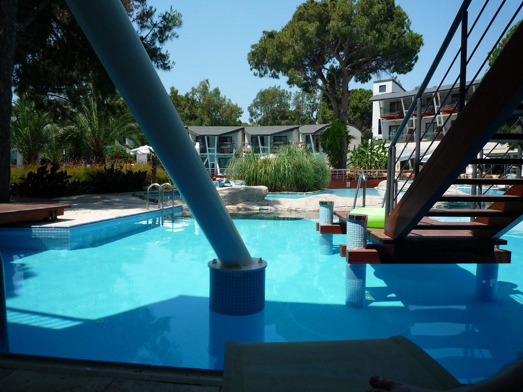 Our room terrace cornelia deluxe resort belek turkey for 103 merion terrace moraga ca