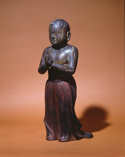 prince buddhist personals Buddhism (/ ˈ b ʊ d ɪ z əm /, us  further, some of the earliest written documents of the buddhist faith are the gandharan buddhist texts, dating from about the .