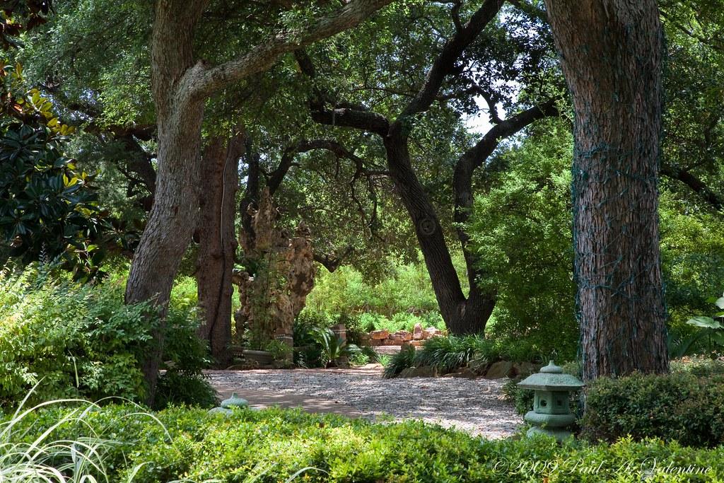 Chandor Gardens 07-17-09 | Chandor Gardens 07-17-09 | Flickr