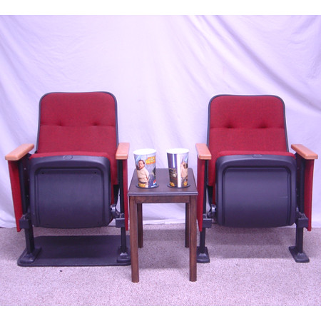 Rolling Home Theater Seating Rolling Home Theater Chairs Flickr