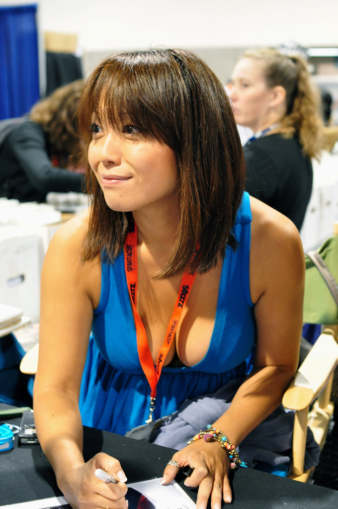 naoko mori nudographynaoko mori twitter, naoko mori instagram, naoko mori, наоко мори, naoko mori height, наоко мори википедия, naoko mori married, naoko mori doctor who, naoko mori everest, naoko mori hot, naoko mori imdb, naoko mori spice world, naoko mori leaves torchwood, naoko mori nudography, naoko mori measurements, naoko mori ancensored, naoko mori miss saigon, naoko mori pictures, naoko mori boyfriend