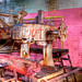 Indigo Dye Factory