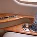 Embraer Legacy 600 PT-TKF