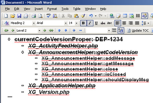 Microsoft Word How To Create Separte Columns For Resume