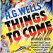 "1936- ""Things To Come""- poster"