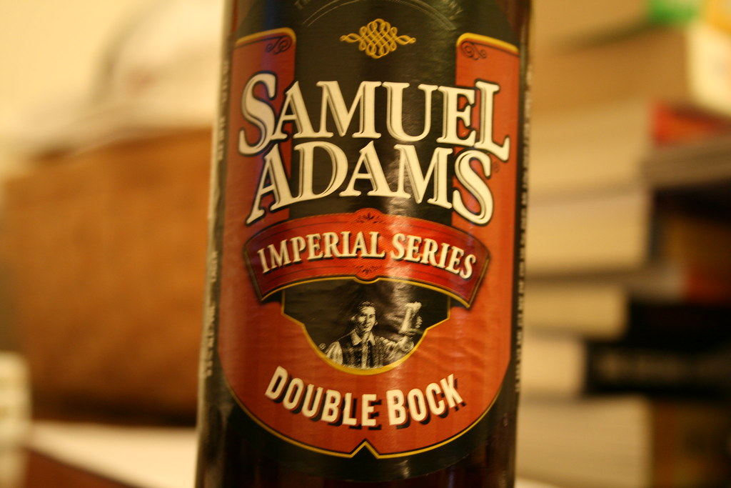 New Sam Adams Commercial Insults Craft Brewers