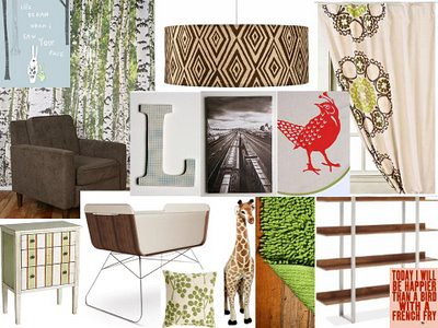 Urban Outfitters Room Decor Ideas