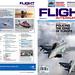 Flight International - 17-23 November 2009