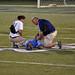 Chattanooga FC vs Jacksonville 05072011 34