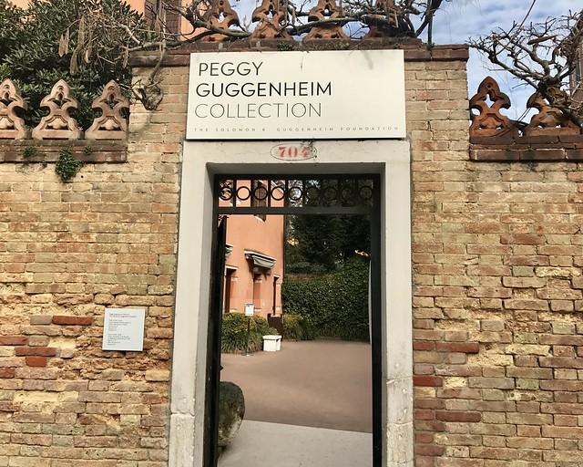 guggenheim-venice-entrance