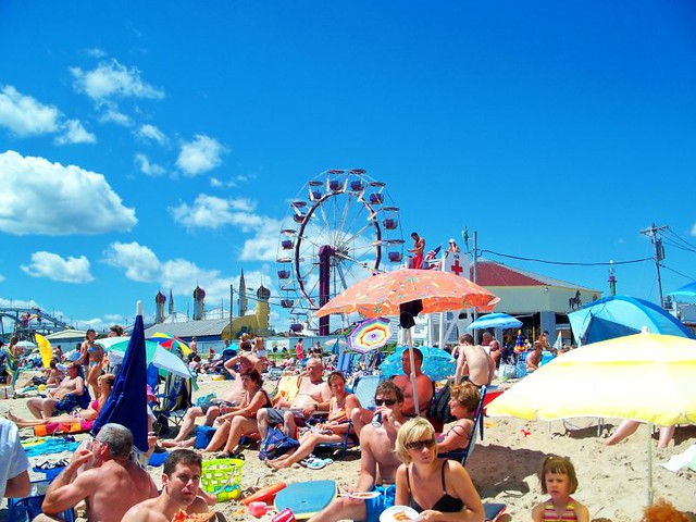 Old Orchard Beach Weekly Rentals Winter