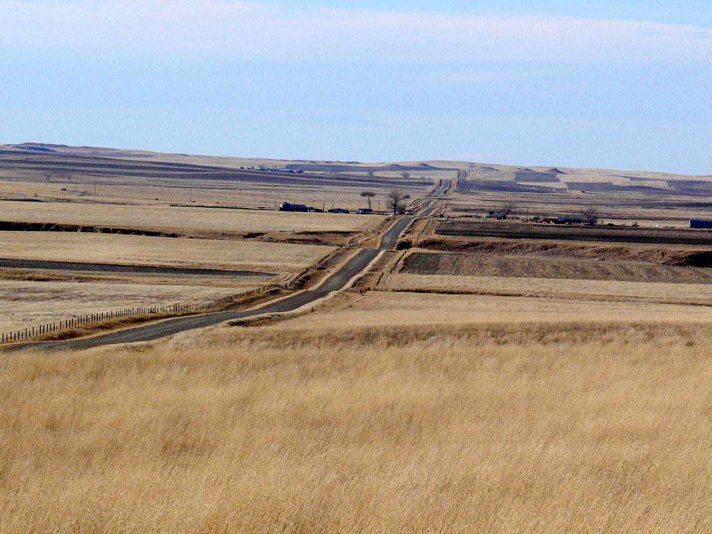 Montana mccone county brockway -  Montana By Postmarks From Montana