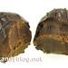 Sweet Earth Vegan Truffle & Classic Truffle