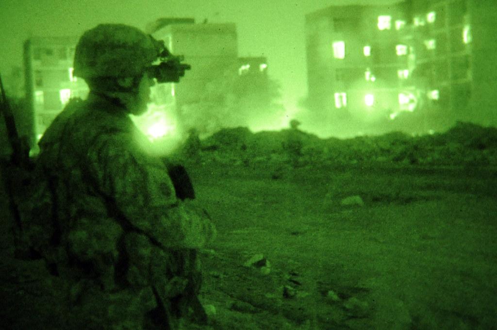 090216 A 4676s 020 U S Army Staff Sgt Anthony Dewolfe