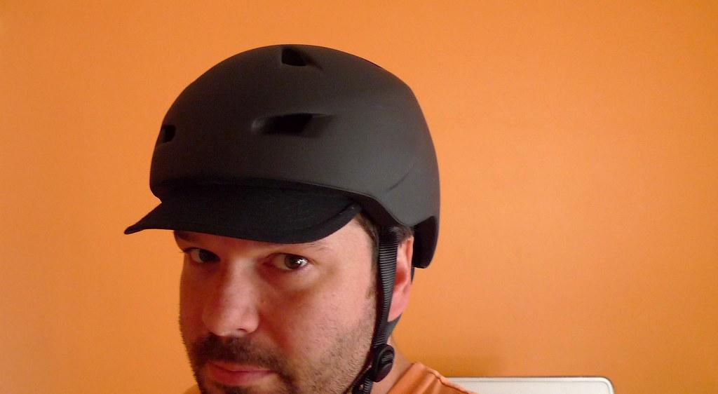 Amazoncom bern helmets