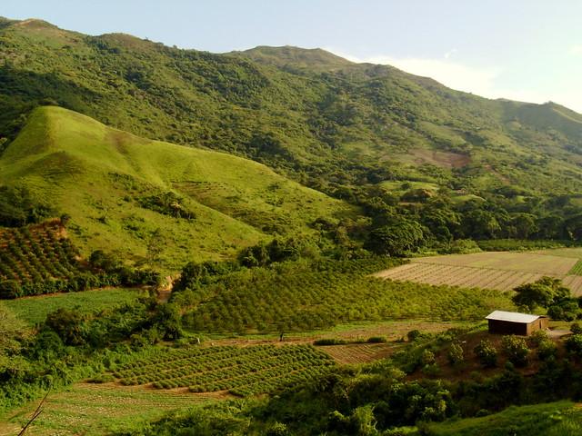 Resultado de imagen para valles de aragua