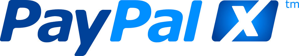 Pay Pals