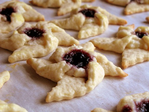 Coconut-Cream Cheese Pinwheel Cookies (1)   Post ...