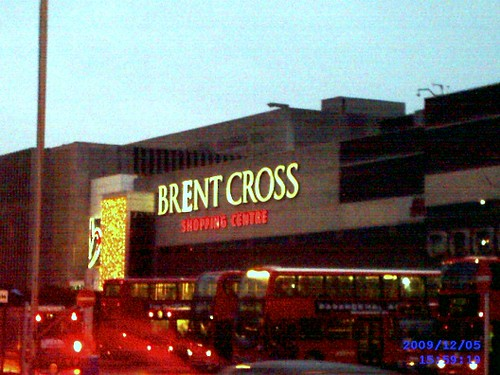 Apply to Brent Cross Shopping Centre jobs now hiring on fbcpmhoe.cf, the world's largest job site.