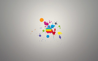 apple mac wallpapers | by shashanksathe