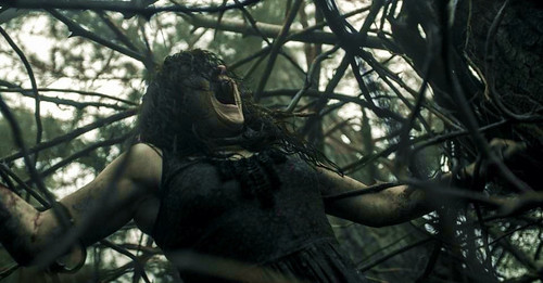 Evil Dead - screenshot 4