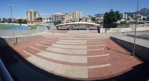 Espaço Botafogo 1