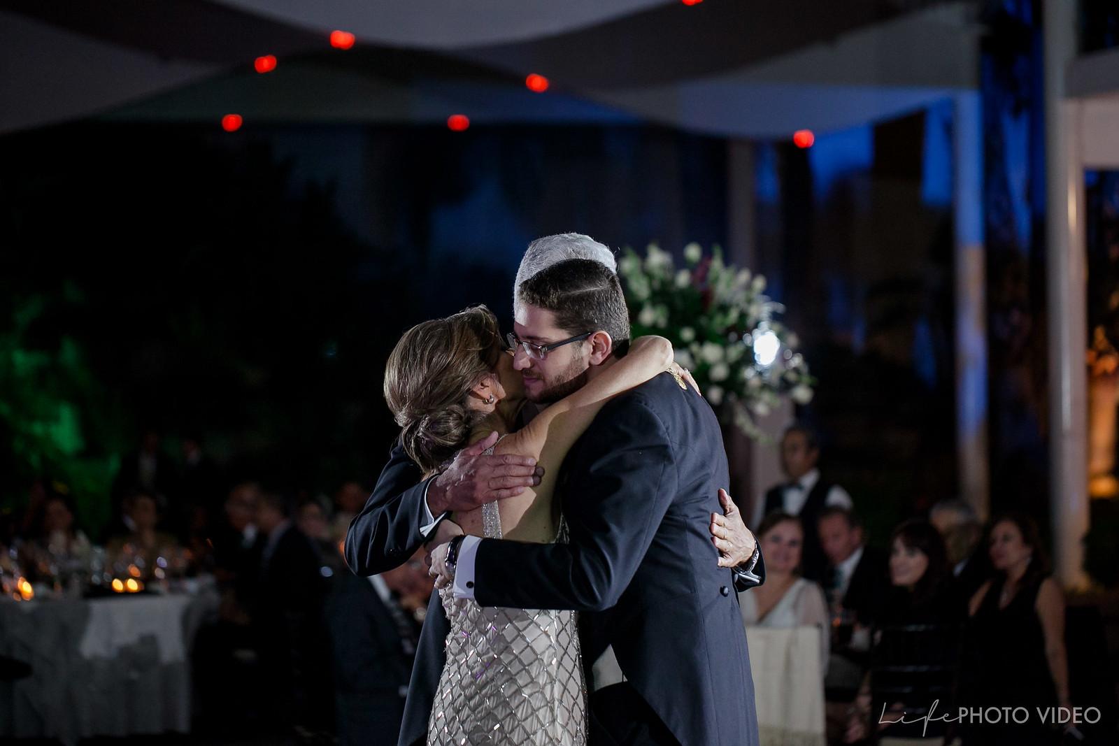 Wedding_Photographer_Guanajuato_075