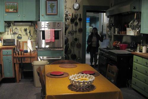 Kitchen Cabinets Cambridge Ns