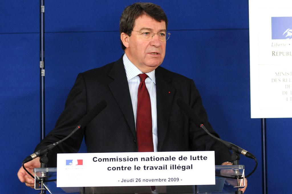 Commission Recours A L Amiable Caf Hautes Alpes Adresse