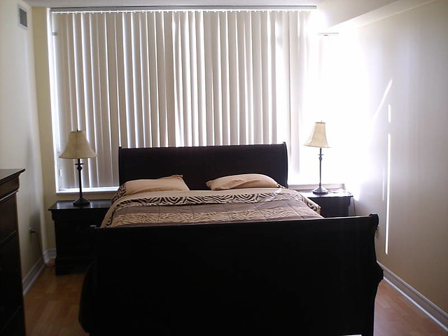 Fully Furnished Apartments For Rent In Lexington Ky