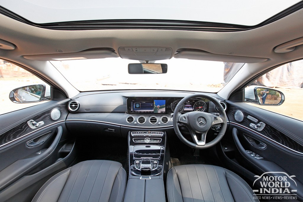 2017-Mercedes-Benz-E-Class-LWB-Interior