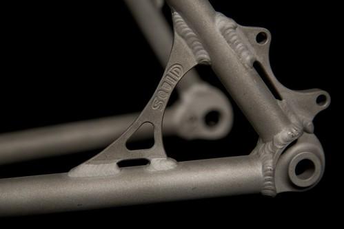 Squid Bikes / $QUIDCROSS!!!