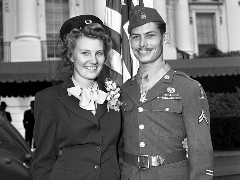 desmond-doss-wife