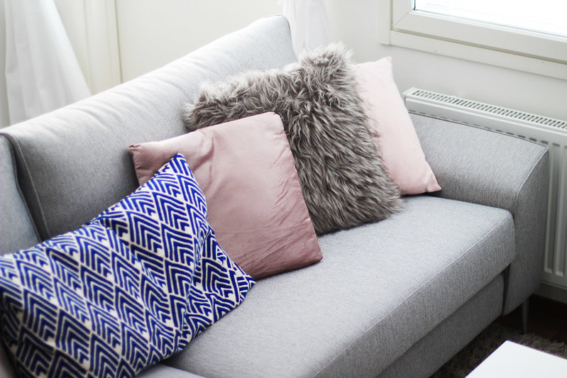 täydellinen sohva blogi 1