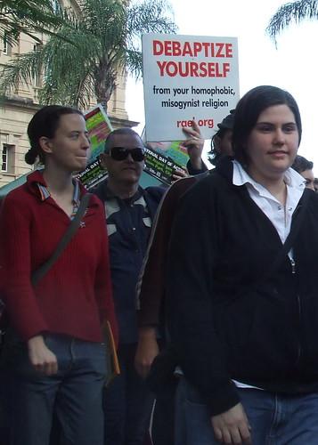 Free sex move online in Brisbane