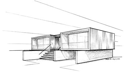 3813971566 on shipping container home designs and plans