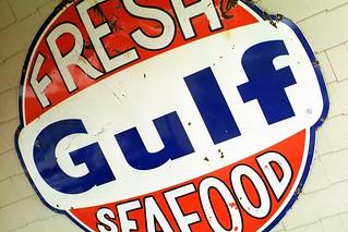 South Beach Seafood Strudel Recipe