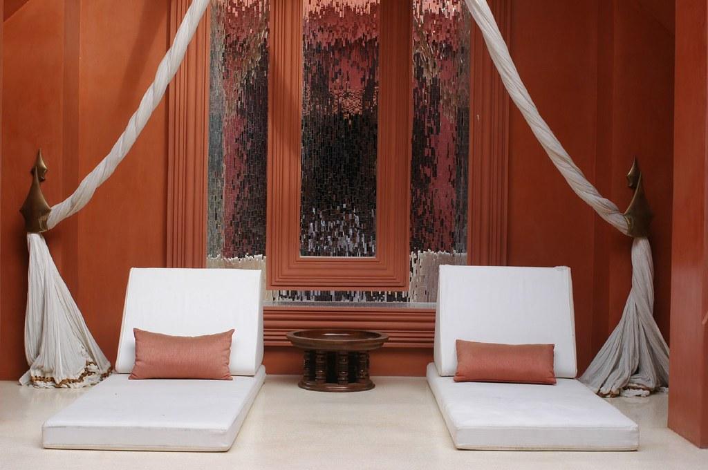 Traditional Thai Massage Therapy Panama City Beach Fl