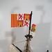 Spanish Imperial Galleon 12