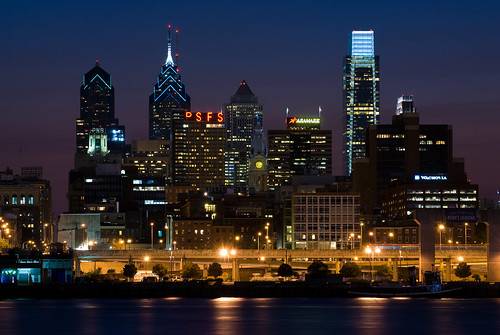 Marketing Jobs Center City Philadelphia