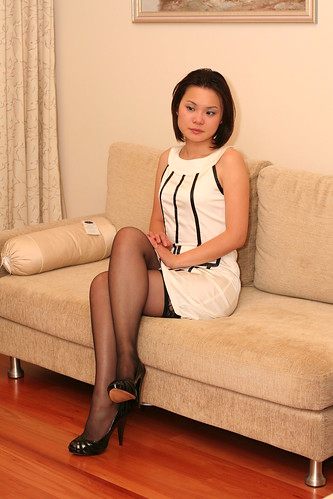 Asian Mail Order Wife