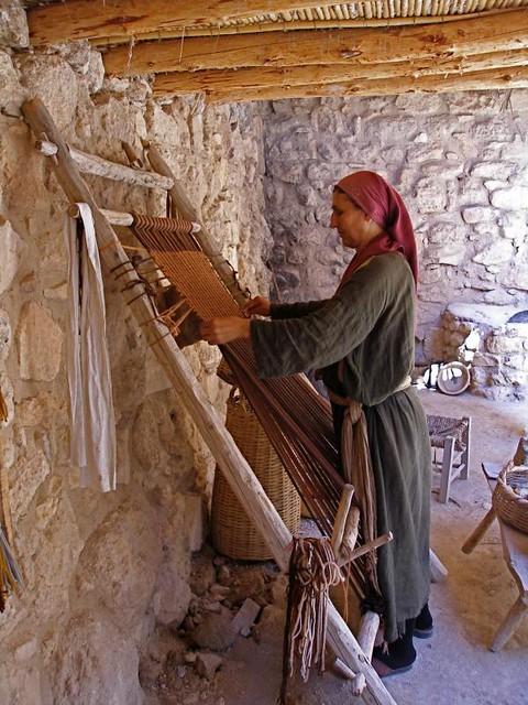 Hebrew Home Jobs Olney