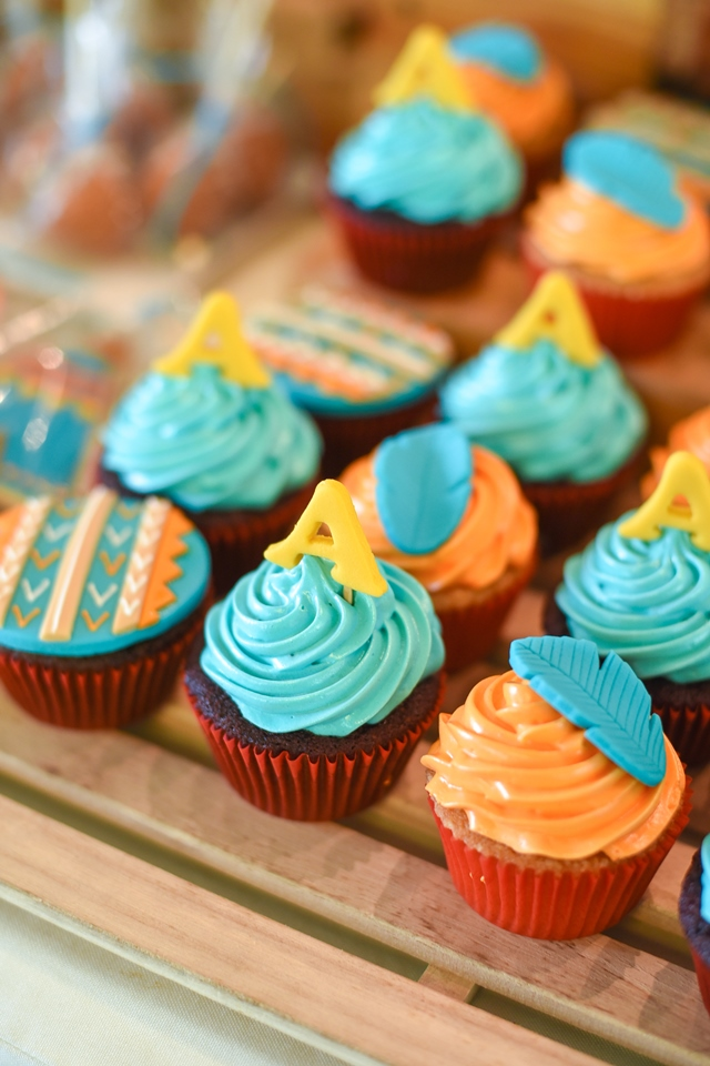 sweets (2).e