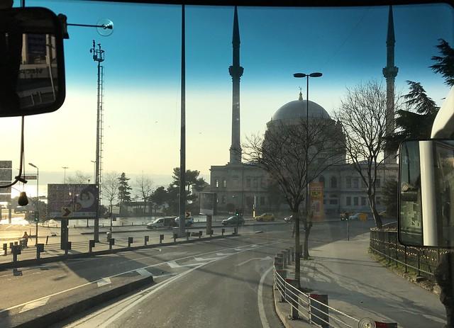 World Tourism Forum Istanbul Turkey 2017 32