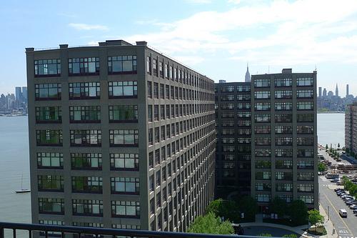 Hoboken  Bedroom Apartments For Sale