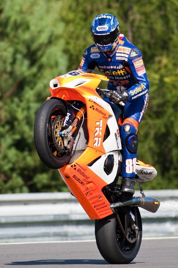 World Superbikes  Phillip Island Tv Schedule Free To Air