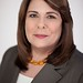 CANDY CROWLEY, CNN, MODERATOR, NOT MY PHOTO