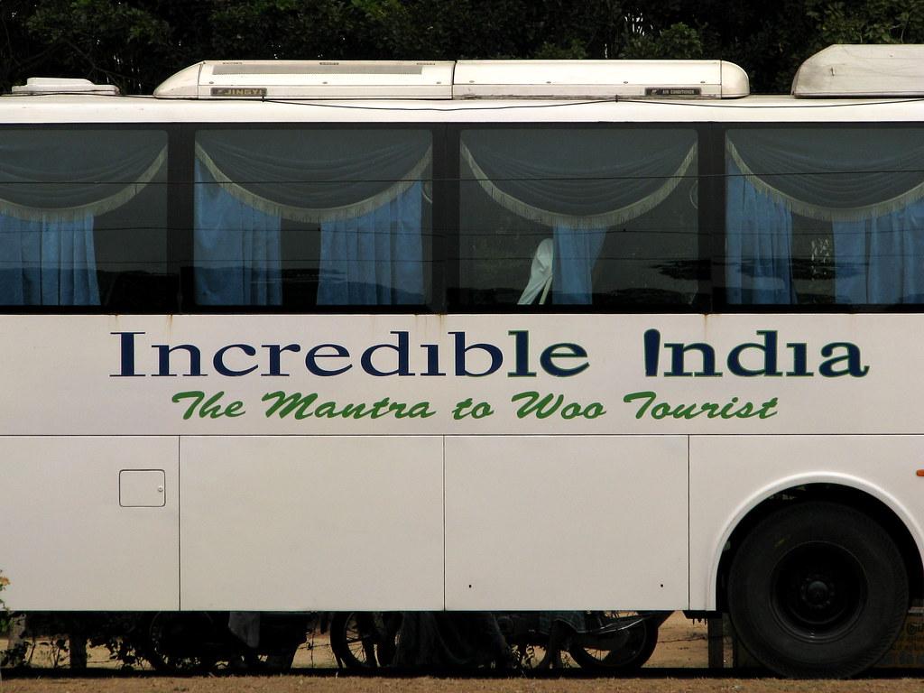 Hotel slogans, punchlines, taglines, hospitality advertising slogan, commercials