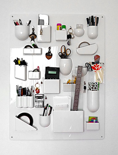 storage system utensilo is one of the best know flickr. Black Bedroom Furniture Sets. Home Design Ideas