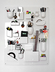 storage system utensilo is one of the best. Black Bedroom Furniture Sets. Home Design Ideas
